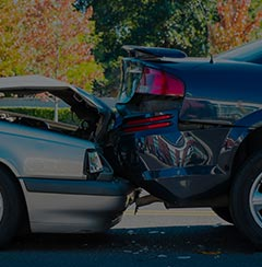 If you have experienced severe injuries in a car accident, you may be unsure of your next steps.