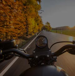 If the negligence of someone else caused your motorcycle accident, you may need help holding the other party accountable.