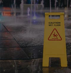 Have you recently been involved in a slip and fall accident? You may be wondering what you can do to recover your medical expenses.