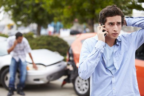 Insurance Coverage for Car Accidents in New York