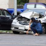 Why You Should Hire a Car Accident Lawyer in a Multiple Car Accident Case