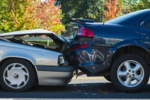 East Hampton Car Accident Lawyer