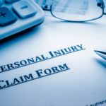 What Is the Difference Between Bodily Injury and Personal Injury?
