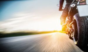 Uniondale Motorcycle Accident Lawyer